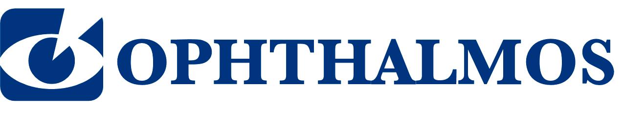 logo marca ophtalmus