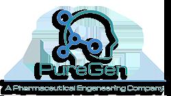 PureGen Engenharia Farmacêutica